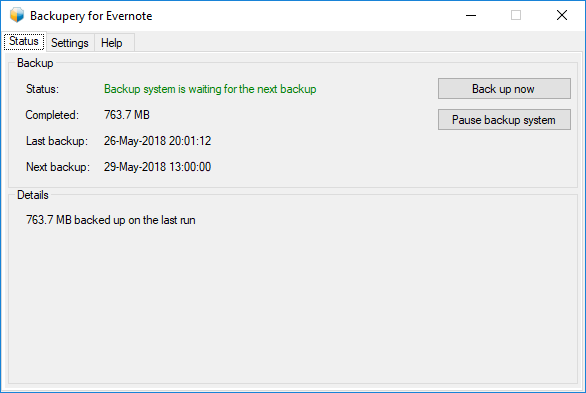 Evernote_Status_Tab_Clean.png